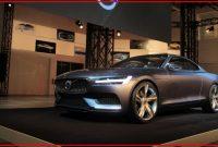2021 Volvo C30 T5 R Design