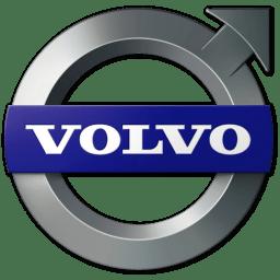 22 Honda Civic Redesign Volvo Review Cars