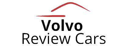 Volvo Review Cars