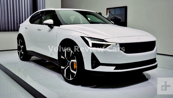 2022 Volvo V40 Price Specs And Release Date