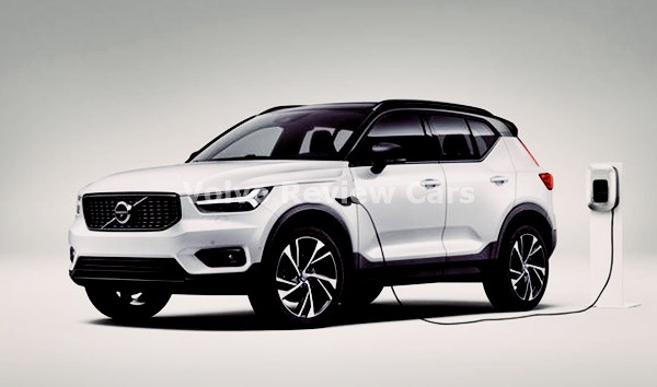 2022 volvo xc90 price specs and release date