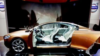 Photo of 2022 Volvo S60 Review Interior Exterior