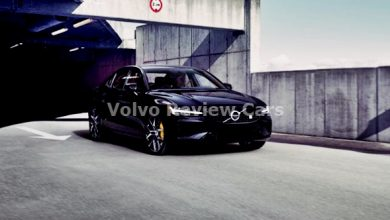 Photo of 2022 Volvo S60 T6 Inscription For Sale