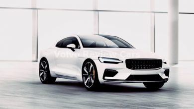 Photo of 2022 Volvo S90 Hybrid T8 R-Design