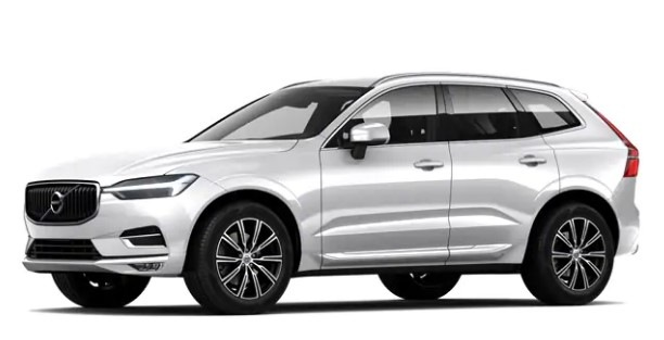new 2021 volvo xc60 hybrid price release  volvo review cars